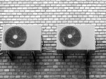 Government Bans Import Of Air Conditioners