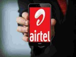 Bharti Airtel Q2 Results Sixth Straight Quarterly Loss Even As Arpu Improves