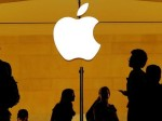 Apple S Late Iphone Launch Temporarily Wiped 100 Billion Dollars Off Its Stock Value