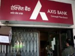 Axis Bank Joins Top Private Banks To Offer Salary Hikes Up To 12 Percent