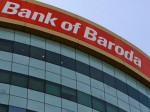 Bank Of Baroda Launches Festival Offers For Home Car Loans