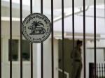 Rbi Notifies Compound Interest Waiver Scheme On Moratorium Loans