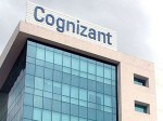 Cognizant Names Rajesh Nambiar As Cmd Of India