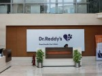 Dr Reddys Isolates All Data Center Services In Wake Of Cyber Attack