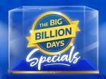 Big Billion Days Over 70 Flipkart Sellers Turn Crorepati In Festive Sale