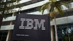 One Third Of India Employees Could Be Part Of New Entity Ibm