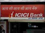 Offers Icici Bank Unveils Festive Discounts