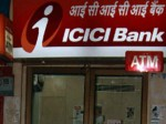 Icici Bank Faces Technical Issue Onlin Transactions Fail