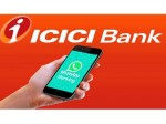 Check Out Icici Banks New Banking Services On Whatsapp