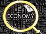 Indian Economy Set For A Near Double Digit Contraction This Fiscal