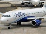 Indigo Says Check In At Airport Counters Costs Rs 100 Service Fee