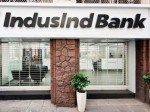 Kotak Mahindra Explores Takeover Of Indusind Bank