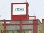 Infosys Q2 Net Profit Up 20 5 Percent At Rs 4845 Crore
