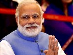 India To Be 3rd Largest Economy In World By 2050 Says Study