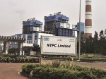 Ntpc Ranks First Among Indian Psus In Forbes Worlds Best Employer