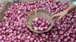 Government Relaxes Import Norms For Onion To Boost Domestic Supply