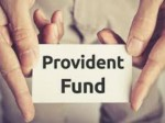 Tax Department Lowers Investment Bar For Recognised Pfs Could Prove Risky Say Experts