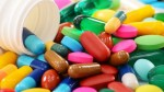 Pharma Firms Granules And Laurus Labs To Invest Rs 700 Crore In Telangana