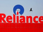 Reliance Retail Gets New Investment From Global Investment Firms Tpg Gic