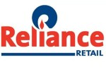 Intend To Enforce Rights Reliance As Amazon Wins Order To Stall Deal