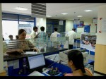 Latest Fixed Deposit Interest Rates Offered By Sbi Hdfc Bank