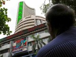 Nifty Reclaims 11400 Sensex Surges 600 Points As Banks