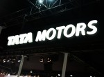 Tata Motors Pv Vertical Crosses 40 Lakh Cumulative Production Milestone