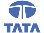 Tata Group To Buy Majority Stake In Bigbasket For About 1 Billion Dollar
