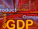 Slower Gdp Contraction In Q2 But Economic Pain Will Linger On For Several Quarters