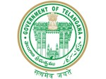Telangana Ts Bpass To Issue Building Layout Permission Online