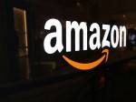 Trade Group Accuses Amazon Of Violating Fdi Policy Company Denies Charges