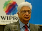 Azim Premji Has Donated Rs 22 Crore Per Day Emerges As Most Generous Indian