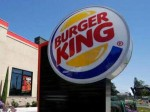 Burger King India Sets Rs 59 60 Price Band For Ipo To Open On December