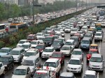 Passenger Vehicle Retail Sales Dip 9 Percent In Oct On Supply Woes