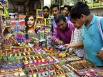 Traders Record Rs 72000 Crore Sales On Diwali Amid Boycott Of Chinese Products