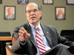 Economic Recovery Will Be Hit If Banks Aren T Recapitalised Former Rbi Chiefs Warn