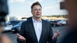 Elon Musk Overtakes Bill Gates To Grab World S Second Richest Ranking