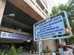 Epfo Extends Deadline For Submission Of Jeevan Pramaan Patra To February 28