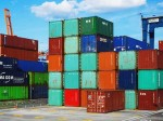 India S Exports Dip 5 4 Percent In October Trade Deficit Narrows To 8 78 Billion