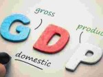 After Nearly 24 Percent Contraction In Q1 All Eyes On Q2 Gdp Data Due On November