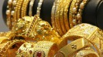 Gold Prices Today Rise To Rs 50 518 After 2 500 Crash Silver Rates Jump
