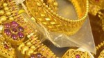 Gold Price Today Yellow Metal Rise Above Rs 50 725 Ahead Of Us Polls