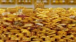 Gold Prices Today Fall To Rs 50 770 In Mcx