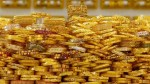 Gold Price Today Yellow Metal Today Fall Trade Below Rs 50 000 Mark