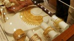 Gold Prices Today Fall For Third Day In A Row Silver Rates Drop