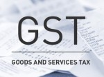 Gst Collection Crosses Rs 1 Lakh Crore Mark In October
