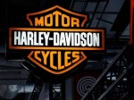 Working With New Partner Hero To Ensure Smooth Transition Harley Davidson