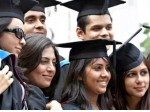 Indian Students Contributed 7 6 Billion Dollars To Us Economy Last Year