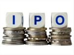 Ipo Of 2020 List Of Current Ipos Upcoming Ipos In India