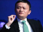 Jack Ma S Blunt Words Just Cost Him 35 Billion China Blocks Ant Ipo